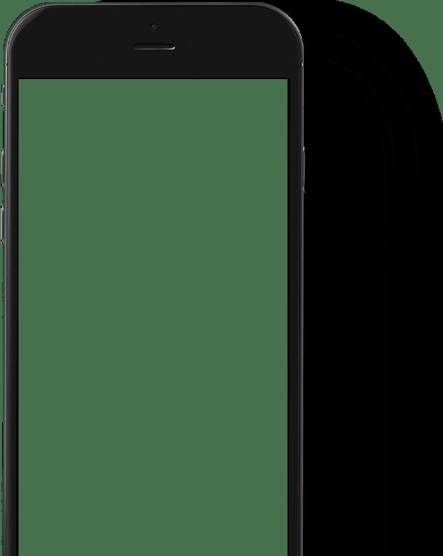 Phone slider